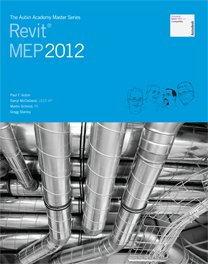 AAMS_RME2012_Front-Cover