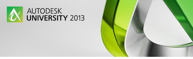 Feature_AU-2013-Header-nobtn