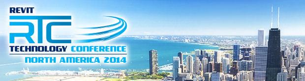 RTC 2014 Page Header